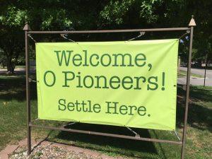 o-pioneers